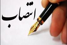 احکام جدید استانداری کرمان صادر شد