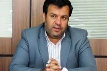 میخواهند انتخابات اصناف را سیاسی کنند  افتتاح برج اصناف تا پایان سال جاری