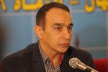 اوضاع در استان اصفهان تحت کنترل است