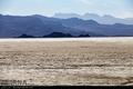 پیگیری اختصاص اعتبار برای احیای دریاچه بختگان در سفر جهانگیری به فارس