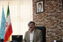 امکان اسکان 107 هزار نفر در یک شب در کردستان وجود دارد