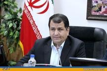 طرح افزایش برخورد با عاملان قاچاق سوخت در یزد