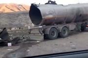 شهادت یک سرباز درپی تیراندازی افراد ناشناس در خرم آباد