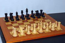 کسب قهرمانی در جام شطرنج کارون کار سختی بود