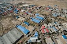 اشتغالزایی 2000 نفری در شهرکهای صنعتی آذربایجانشرقی
