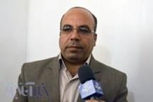 دیدار معاون استاندار با خانواده شهدای حادثه تروریستی مجلس