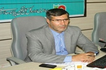 افزایش 11.2 درصدی آمار تردد وارده به استان اردبیل