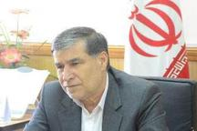 روزدانشجو یادآور تفکرضد استعماری و نگرش عدالت خواهی مردم ایران است