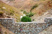 212 میلیارد ریال اعتبار به طرحهای آبخیزداری استان تخصیص یافت