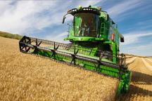 تولیدکنندگان ماشین آلات کشاورزی در قم حمایت می شوند