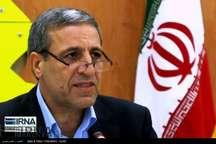 استاندار بوشهر:هنر مدیران باید گره گشایی از مشکلات مردم باشد
