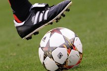 نگاهی به دیدار نمایندگان خوزستان درهفته پنجم لیگ برترفوتبال