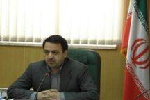 جذب 2 میلیون و 600 هزار دلار سرمایه گذاری خارجی در استان مرکزی
