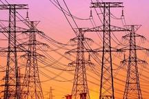 متوسط مصرف برق خانگی در قزوین 152کیلووات است