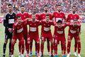 ۶ بازیکن تیمهای تبریز به اردوی تیم ملی فوتبال دعوت شدند