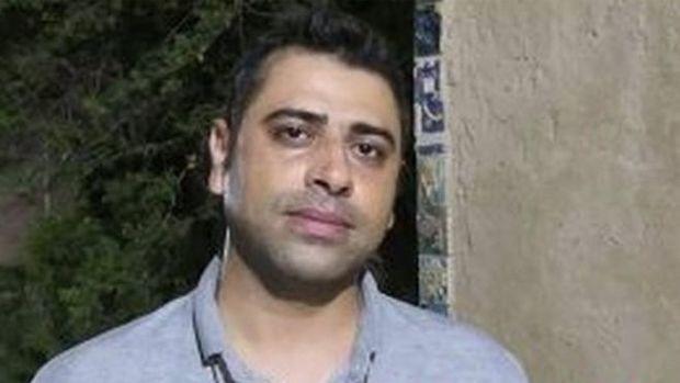 حضور یک هیئت ویژه در خوزستان برای بررسی ادعای شکنجه اسماعیل بخشی