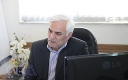 رحیم سعیدی به عنوان عضو هیئت مدیره اتحادیه تاکسیرانیهای شهری کشور انتخاب شد