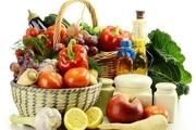 بدن ما به چه منابع غذایی و ویتامین هایی نیاز دارد؟