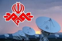 علی نصیریان، هومن سیدی به تلویزیون می آیند