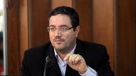 دستور وزیر صمت به دو معاون خود درخصوص صنعت خودرو