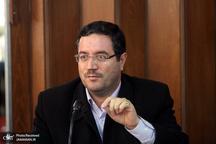 قول وزیر صمت: گازوییل گران نمی شود