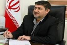 سرپرست معاونت سیاسی، امنیتی و اجتماعی استانداری البرز: آرامش در البرز حاکم است