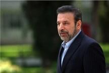 مراودات غیر نفتی بین ایران وآذربایجان گسترش می یابد