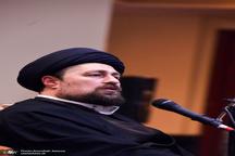 صدایی که از گلوی رهبر معظم انقلاب به عنوان جانشین امام بر می آید،  وحدت است