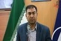 دایر شدن پرواز تهران – رشت – اصفهان