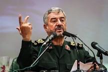 مردم آذربایجان غربی با اتحاد، دشمنان را به استیصال کشاندند