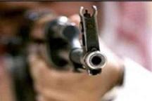 درگیری مسلحانه دو طایفه در ماهشهر  پنج مصدوم بر جای گذاشت