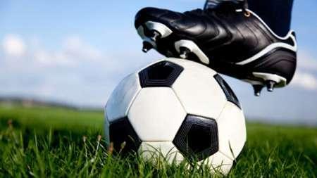 دوره مربیگری درجه 'سی' فوتبال در مشهد