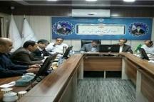 وضعیت برق ، محور جلسه مجمع نمایندگان استان مرکزی