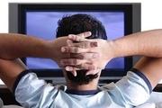 فیلم هایی که در آخر هفته از تلویزیون پخش می شود
