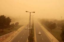 بوشهر تا روز شنبه میزبان مهمان ناخوانده است