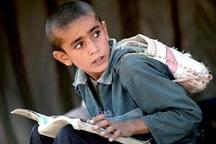 سالانه 40هزار بازمانده از تحصیل به مدرسه بازمی گردند