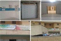 ۳ دولت و یک پروژه؛ ماجرای بیمارستان آیتالله بروجردی به رئیس جمهور کشیده میشود