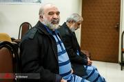 عجیبترین متخلف ارزی در ایران: فردی با پنج کلاس سواد که ۴۴۶ میلیون دلار ارز دولتی دریافت کرد!
