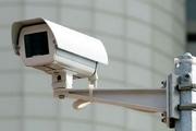 فرمانده انتظامی آستارا: اداره ها دوربین مداربسته نصب کنند