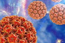 چاقی با ۱۳ نوع سرطان، مرتبط است