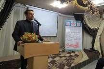 موسسات قرآنی، فرصتی برای ترویج و توسعه فرهنگ کلام وحی است