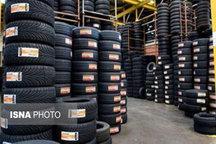 توزیع بیش از 22 هزار حلقه لاستیک در بخش حمل و نقل جاده ای سیستان و بلوچستان