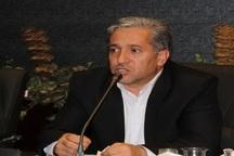 مدیرکل امور اجتماعی استانداری آذربایجان شرقی: پاسخ قانع کنندهای با تبیین عملکردها، به افکار عمومی بدهیم