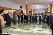 وزارت علوم ارتقای موسسه رازی به تراز بین المللی در عرصه پژوهشی را دنبال می کند
