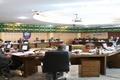 هفدهمین جلسه رسمی شورای شهر کرج برگزار شد