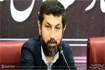 مشروح سخنان استاندار خوزستان در مصاحبه تلوزیونی با شبکه استانی