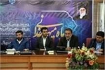 جامعه قرآنی خوزستان یک جامعه بینالمللی است