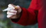 راهکار جدید سازمان غذا و دارو برای مبارزه با نوجوانان سیگاری