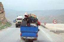 نبود اشتغال، علت 60 درصد مهاجرت روستاییان است