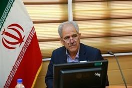 مشترکان خانگی زنجان بیست و پنج میلیارد تومان به شرکت گاز بدهکارند